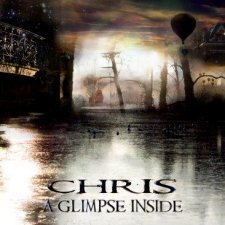 Chris – A Glimpse Inside