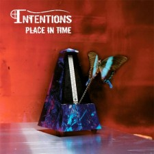 Intentions – Place In Time