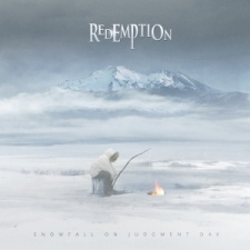 Redemption – Snowfall On Judgment Day