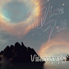 Time Will Tell – Visionography