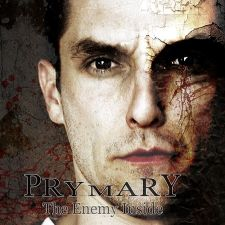 Prymary – The Enemy Inside