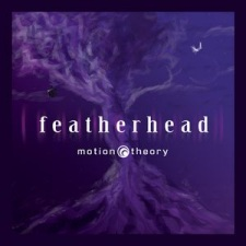 Motion Theory - Featherhead