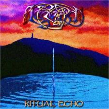 Legend - Ritual Echo