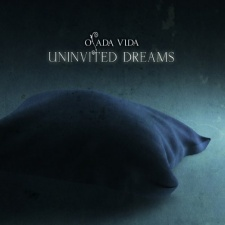 Osada Vida - Uninvited Dreams