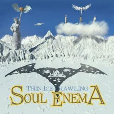 Soul Enema – Thin Ice Crawling