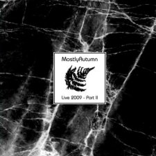 Mostly Autumn - Live 2009 [Disc 2]