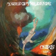 Osiris – Tales Of The Divers ~ Live