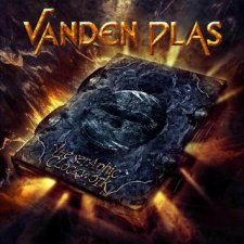 Vanden Plas – Seraphic Clockwork
