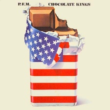 P.F.M. – Chocolate Kings