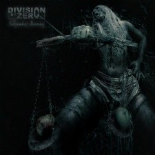 Division By Zero – Independent Harmony