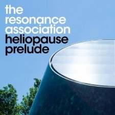 The Resonance Association – Heliopause Prelude [EP]