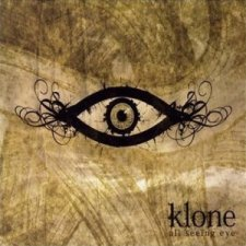 Klone - All Seeing Eye