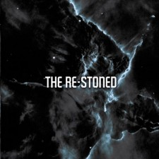 The Re-Stoned – Revealed Gravitation