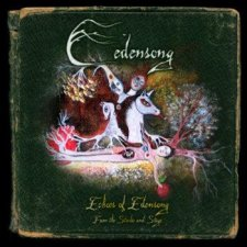 Edensong – Echoes Of Edensong: From The Studio And Stage