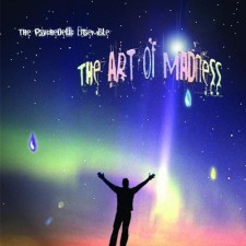The Psychedelic Ensemble – The Art Of Madness