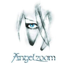 Angelzoom – Angelzoom