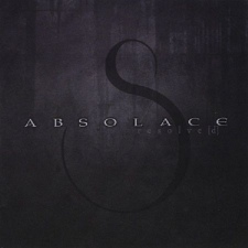 Absolace - Resolve[d]