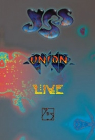 Yes – Union Live