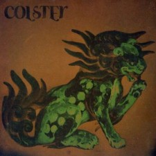 Colster - Colster