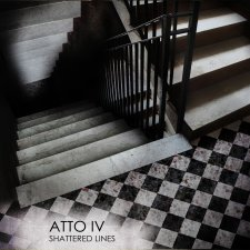 Atto IV – Shattered Lines