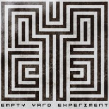 Empty Yard Experiment – Empty Yard Experiment