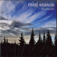 Mist Season – Woodlands