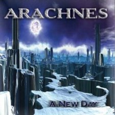 Arachnes – A New Day