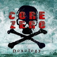 Core Zero - Doxology