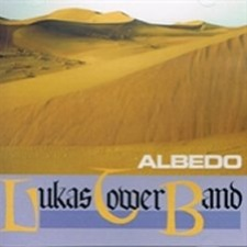 Lukas Tower Band - Albedo