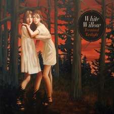 White Willow – Terminal Twilight