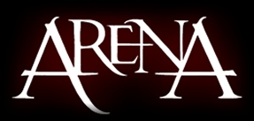 Arena – The Seventh Degree Of Separation