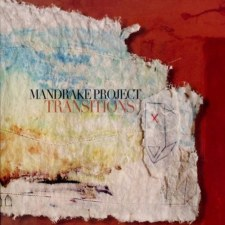 Mandrake Project – Transitions