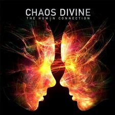 Chaos Divine – The Human Connection