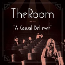 TheRoom - A Casual Believer/A Multitude Of Angels