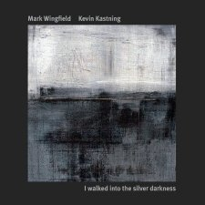 Mark Wingfield & Kevin Kastning - I Walked Into The Silver Darkness