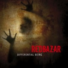 Red Bazar - Differential Being
