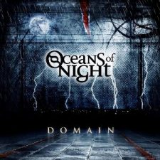 Oceans Of Night – Domain
