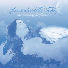 Locanda Delle Fate – The Missing Fireflies