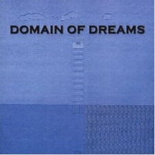 Domain Of Dreams – Domain Of Dreams