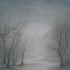 Rick Miller - In The Shadows