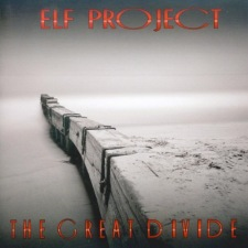 Elf Project - The Great Divide