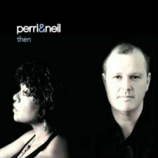 Perri & Neil - Then