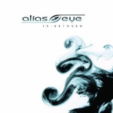 Alias Eye - In-Between