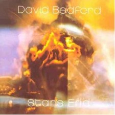 David Bedford – Star's End