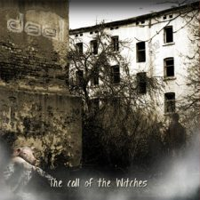 Daal – Call Of The Witches [EP]