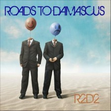 Roads To Damascus – R2D2