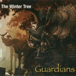 The Winter Tree - Guardians