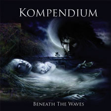 Kompendium - Beneath The Waves
