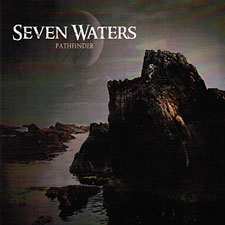 Seven Waters - Pathfinder