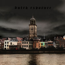 Various Artists - Dutch Exposure
